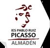 IES Pablo Ruiz Picasso, Almadén (Ciudad Real)
